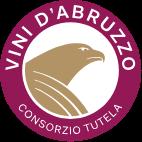 Consorzio di Tutela Vini d'Abruzzo
